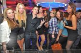 Club Collection - Club Couture - Sa 02.02.2013 - 42