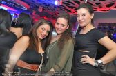 Club Collection - Club Couture - Sa 02.02.2013 - 43