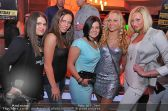 Club Collection - Club Couture - Sa 02.02.2013 - 46
