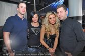 Club Collection - Club Couture - Sa 02.02.2013 - 51