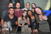Club Collection - Club Couture - Sa 02.02.2013 - 52