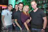 Club Collection - Club Couture - Sa 02.02.2013 - 53