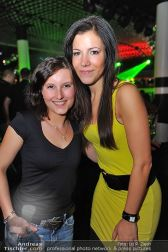 Club Collection - Club Couture - Sa 02.02.2013 - 56