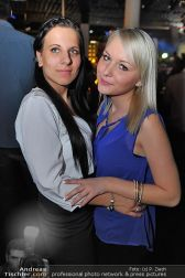 Club Collection - Club Couture - Sa 02.02.2013 - 58