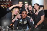 Club Collection - Club Couture - Sa 02.02.2013 - 59