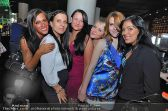 Club Collection - Club Couture - Sa 02.02.2013 - 60