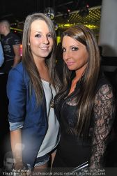 Club Collection - Club Couture - Sa 02.02.2013 - 61
