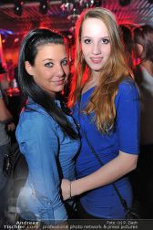 Club Collection - Club Couture - Sa 02.02.2013 - 65