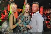 Club Collection - Club Couture - Sa 02.02.2013 - 67