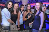 Club Collection - Club Couture - Sa 02.02.2013 - 69