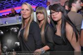 Club Collection - Club Couture - Sa 02.02.2013 - 70