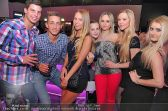 Club Collection - Club Couture - Sa 02.02.2013 - 9