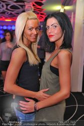 Club Collection - Club Couture - Sa 16.02.2013 - 16