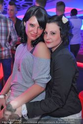 Club Collection - Club Couture - Sa 16.02.2013 - 34