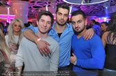 Club Collection - Club Couture - Sa 16.02.2013 - 54