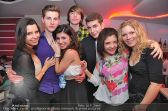 Club Collection - Club Couture - Sa 16.02.2013 - 71