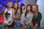 Club Collection - Club Couture - Sa 16.02.2013 - 79