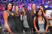 Club Collection - Club Couture - Sa 23.02.2013 - 10