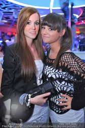 Club Collection - Club Couture - Sa 23.02.2013 - 22