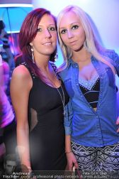 Club Collection - Club Couture - Sa 23.02.2013 - 31