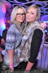 Club Collection - Club Couture - Sa 23.02.2013 - 39