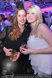 Club Collection - Club Couture - Sa 23.02.2013 - 47