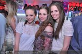 Club Collection - Club Couture - Sa 23.02.2013 - 54