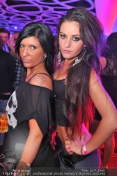 Club Collection - Club Couture - Sa 23.02.2013 - 60