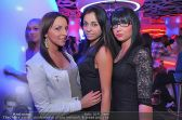 Club Collection - Club Couture - Sa 16.03.2013 - 23