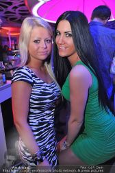 Club Collection - Club Couture - Sa 16.03.2013 - 24