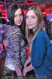 Club Collection - Club Couture - Sa 16.03.2013 - 26