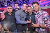 Club Collection - Club Couture - Sa 16.03.2013 - 28