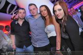 Club Collection - Club Couture - Sa 16.03.2013 - 37