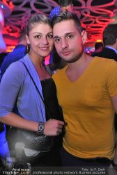 Club Collection - Club Couture - Sa 16.03.2013 - 44