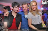 Club Collection - Club Couture - Sa 16.03.2013 - 50