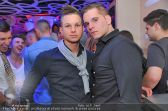 Club Collection - Club Couture - Sa 16.03.2013 - 54
