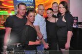 Club Collection - Club Couture - Sa 16.03.2013 - 56