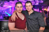 Club Collection - Club Couture - Sa 16.03.2013 - 58
