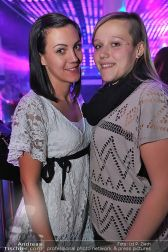 Club Collection - Club Couture - Sa 16.03.2013 - 63