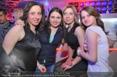 Club Collection - Club Couture - Sa 16.03.2013 - 7