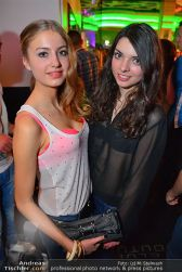Studentsnight - Club Couture - Fr 22.03.2013 - 10