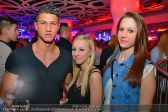 Studentsnight - Club Couture - Fr 22.03.2013 - 14