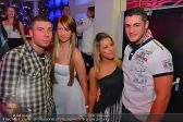 Studentsnight - Club Couture - Fr 22.03.2013 - 18