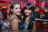 Studentsnight - Club Couture - Fr 22.03.2013 - 23