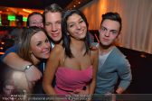 Studentsnight - Club Couture - Fr 22.03.2013 - 3