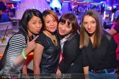 Studentsnight - Club Couture - Fr 22.03.2013 - 32
