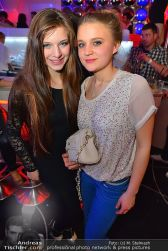 Studentsnight - Club Couture - Fr 22.03.2013 - 34
