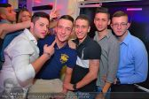 Studentsnight - Club Couture - Fr 22.03.2013 - 36