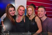 Studentsnight - Club Couture - Fr 22.03.2013 - 42