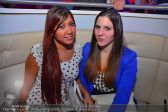 Studentsnight - Club Couture - Fr 22.03.2013 - 47
